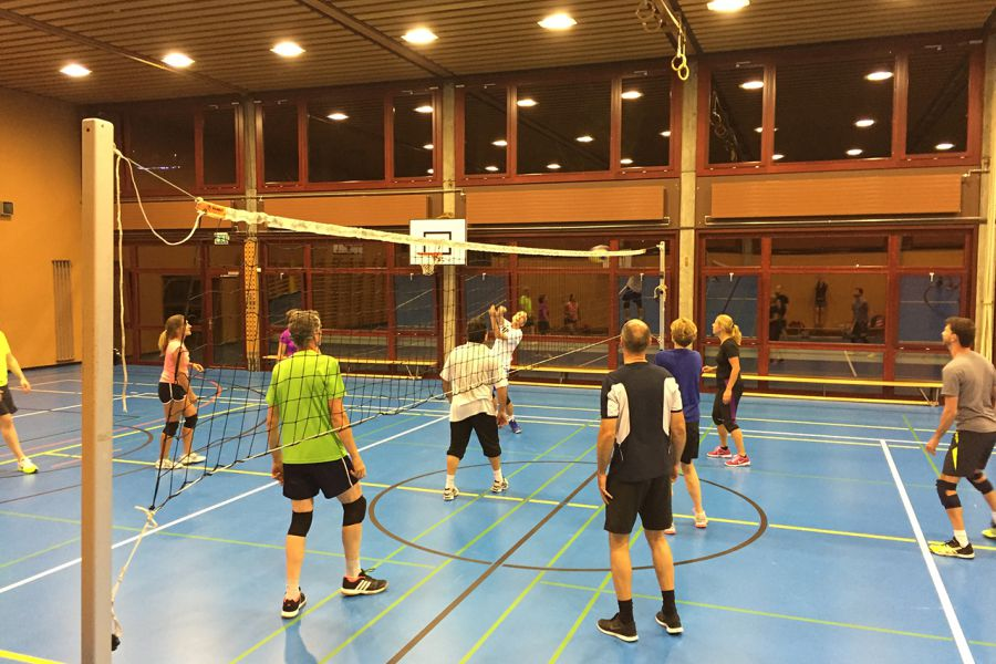 Volley A Lully 26 20170626 1334142197