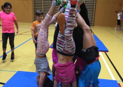 gym_parents_enfants_2019_14_20190617_1259913729