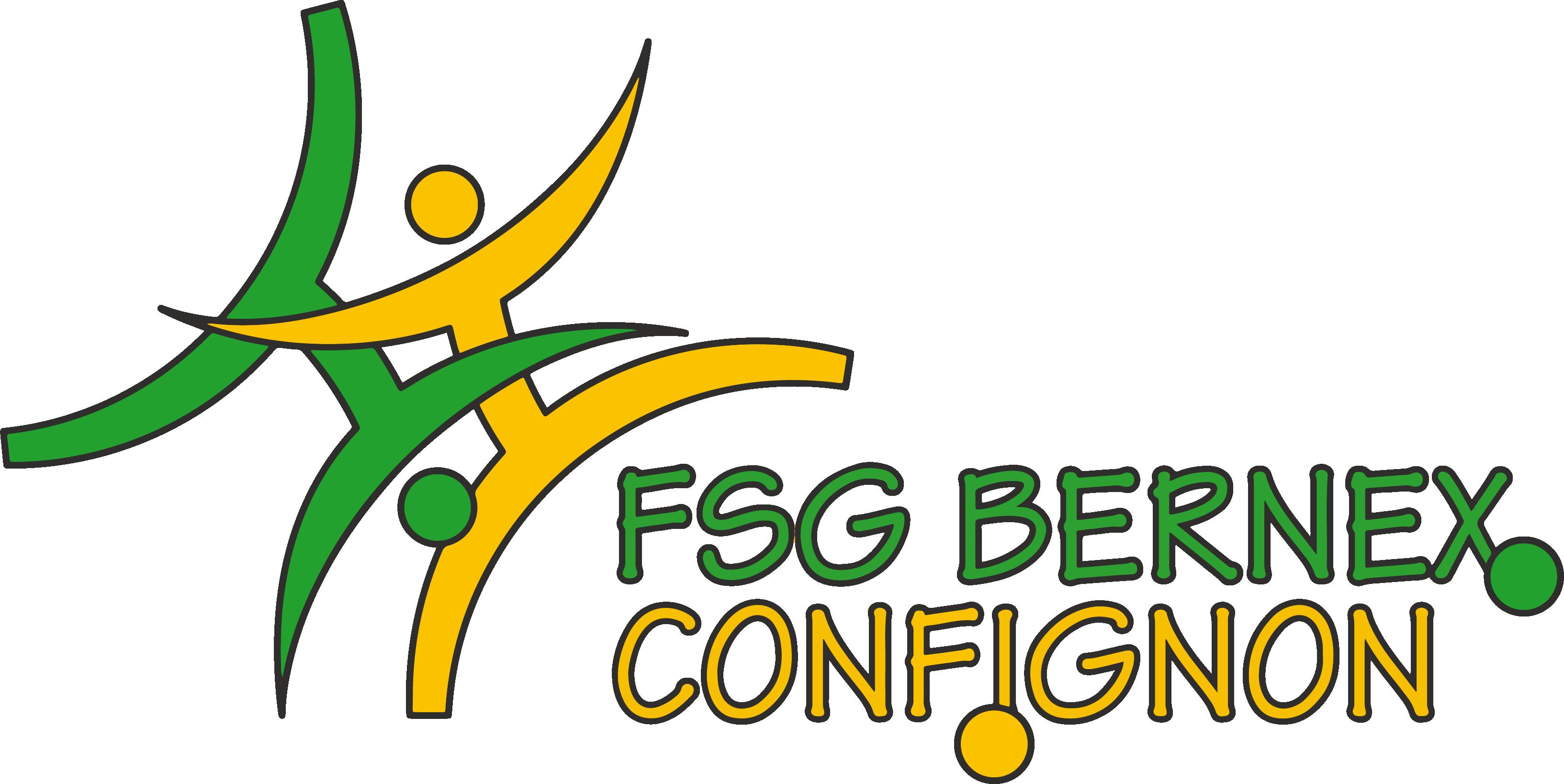 FSG Bernex-Confignon